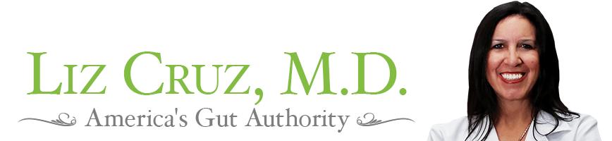 Dr. Liz Cruz